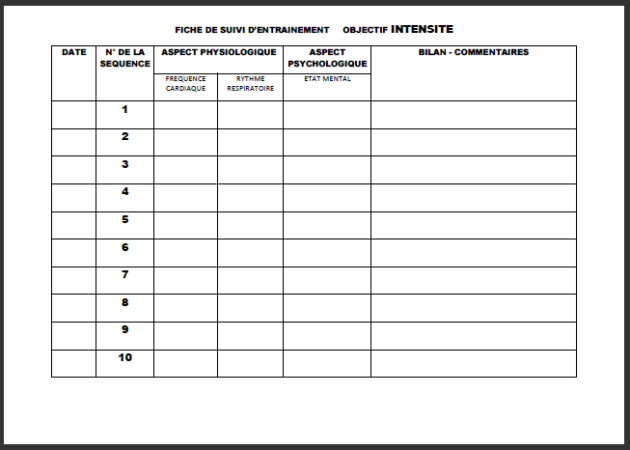 reference page format